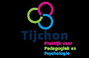 logotychon2
